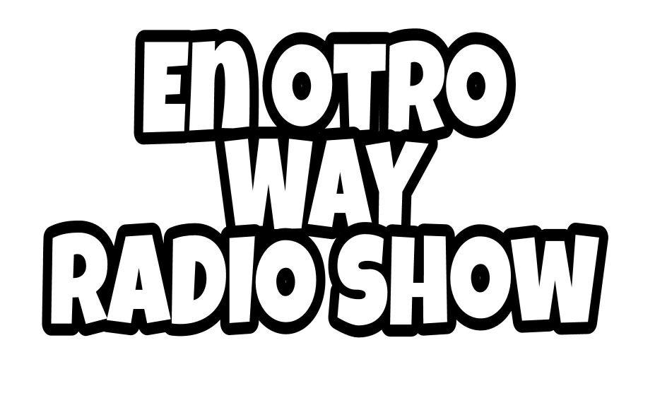 logo-a-otro-way