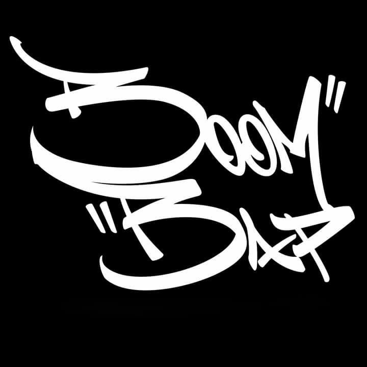 logo-boombap