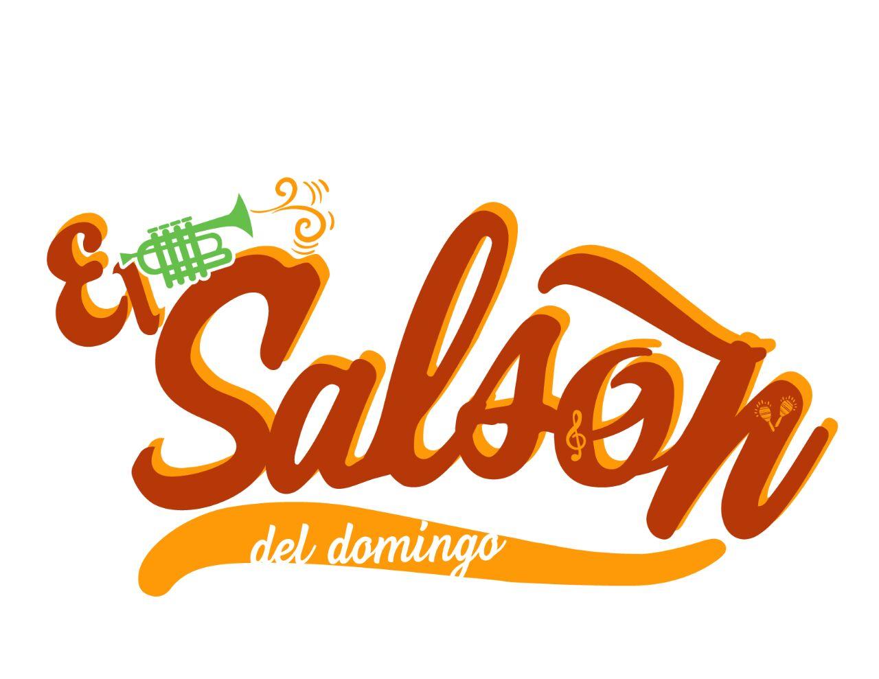 logo-el salson
