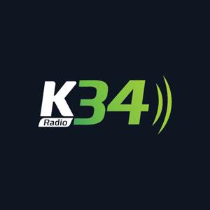 Kabina34-radio-k34