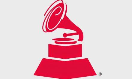 Doce dominicanos nominados al Latin Grammy