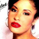 #1 on trending celebrando a Selena Quintanilla