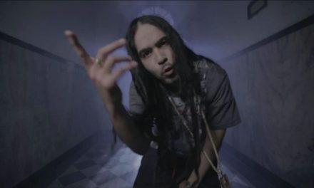 ESTRENO MUNDIAL: Sin Fin – Te Aseguro (Video Oficial)