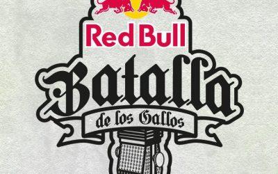 Batalla de los Gallos en Vivo desde Mexico